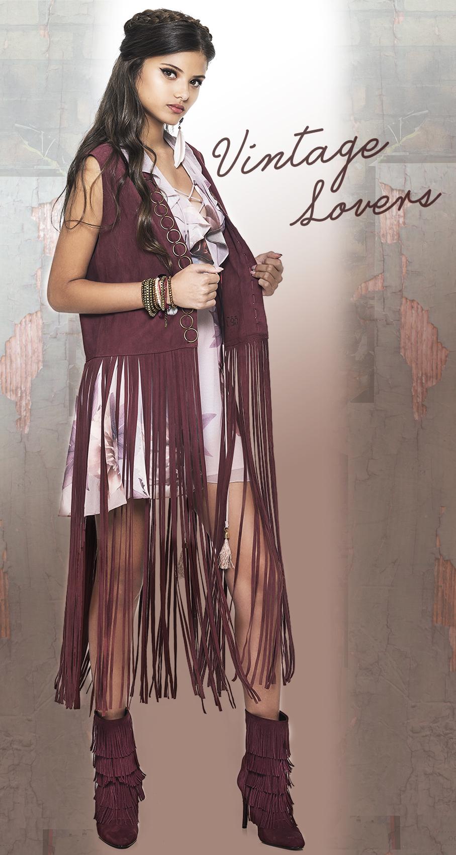 colecao vestidos verao 15