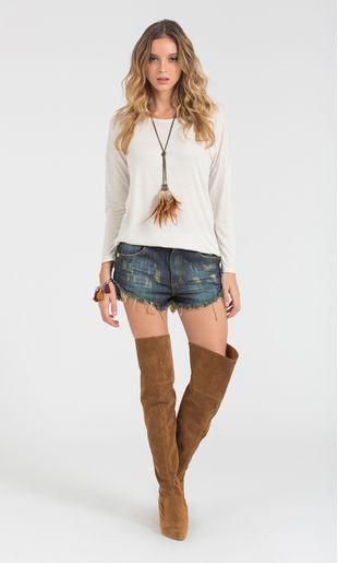 Short-Jeans-Boxer-Vintage-Filigrana-