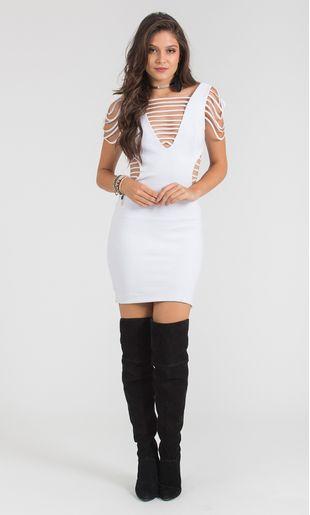 Vestido-Tiras-Decote-Laterais