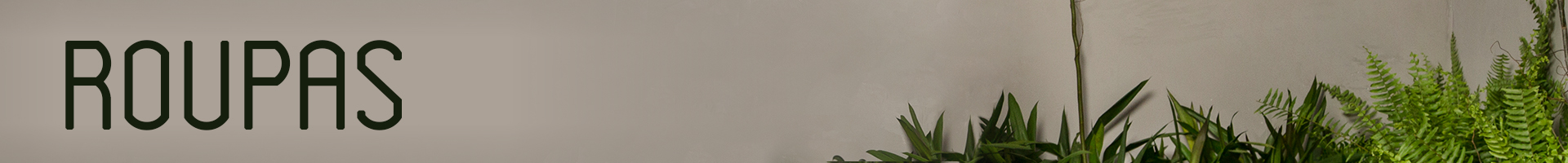 banner do departamento