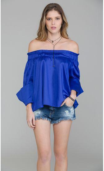 Blusa-Open-Shoulder