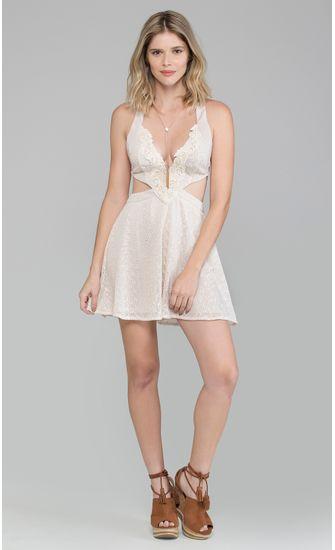 Vestido-Crochet-Bordado-Costas-Entrelacadas
