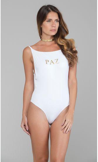 Body-Silk-Paz