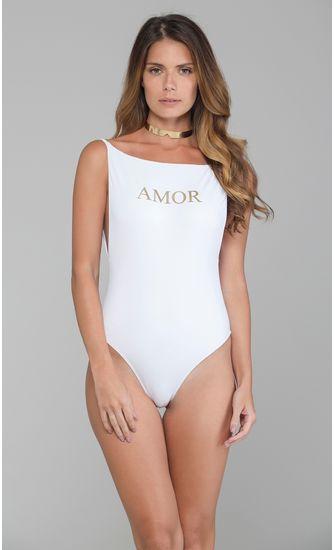 Body-Silk-Amor