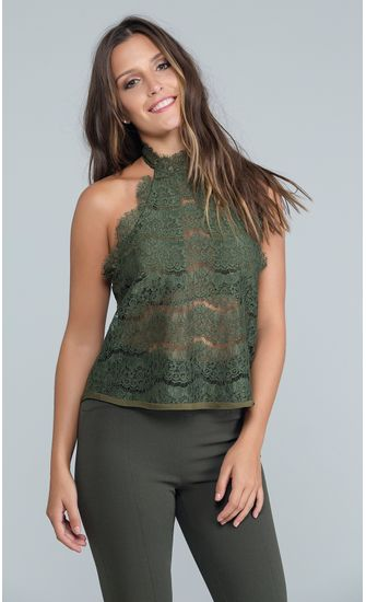 Blusa-Renda-Decote-Alto-Frente-unica-