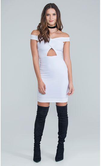 Vestido-Malha-Decote-Transpassado-Ombro-a-Ombro