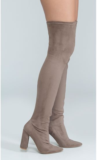 Bota-Salto-Over-The-Knee