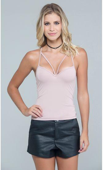 Underwear-Lisa-Bojo-Decote-Strappy-