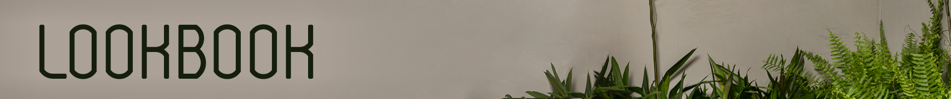 banner-lookbook