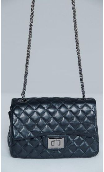 Bolsa-Transversal-Couro-Leather-Matelasse
