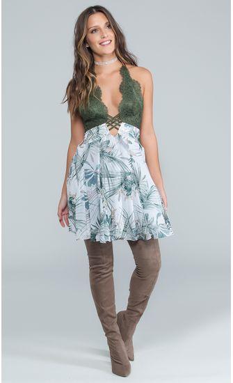 Vestido-Bojo-Renda-Detalhe-Veludo-Estampa-Foliage-Garden-