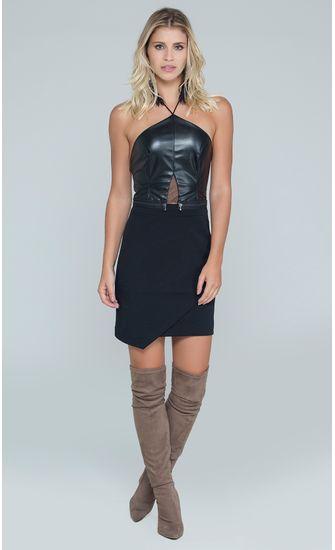 Vestido-Malha-Ziper-Cintura