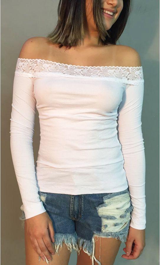 Blusa-Malha-Canelada-Ombro-a-Ombro-Detalhe-Renda
