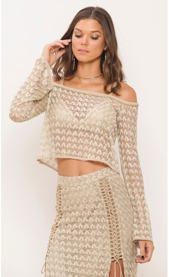 Cropped-Malha-Tricot-Ombro-A-Ombro