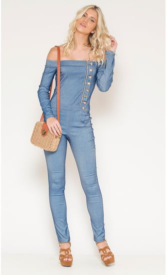 Macacao-Malha-Jeans-Open-Shoulder