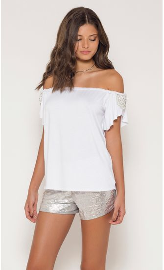 Blusa-Off-The-Shoulder-Bordado-Manga