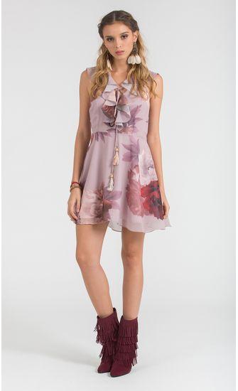 Vestido-Estampa-Valley-