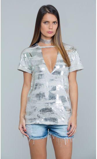 Blusa-Malha-Detalhe-Coker-Metalizada-