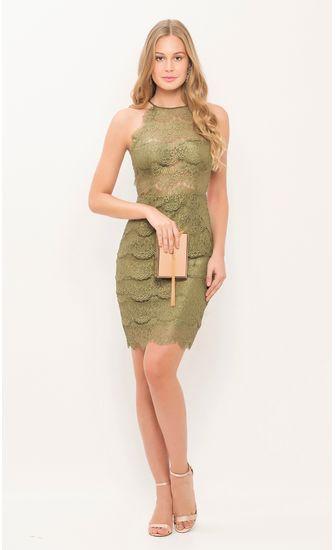 Vestido-Midi-Renda-Bojo-Decote-Costas