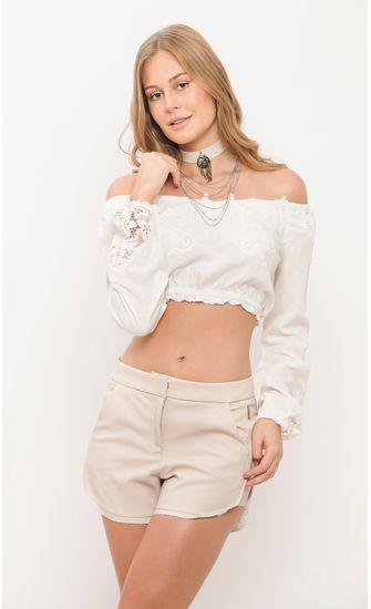 Blusa-Off-The-Shoulder-Guipir