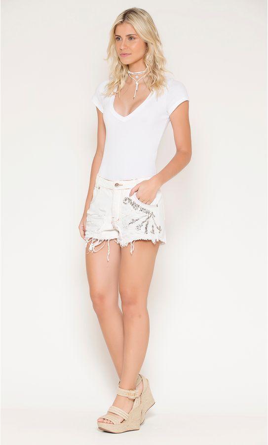 Short-Jeans-Delave-Bordado-Pedraria