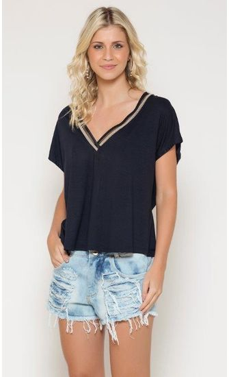 Blusa-Malha-Decote-Bordado-Tule