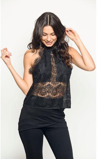 Blusa-Frente-Unica-Decote-Renda