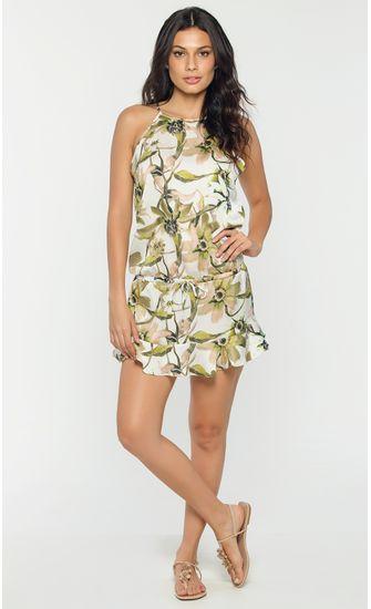 33020538---Vestido-tecido-est.--Vitoria-Regia