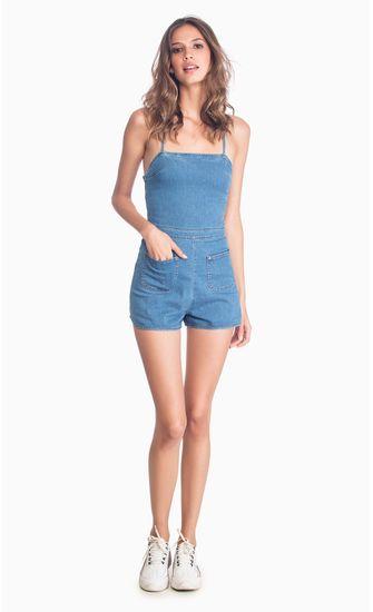 Macaquinho-Jeans-Frente-Bolso-Duplo-