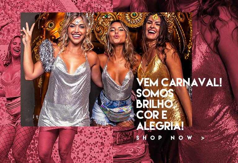 Carnaval 11.02.2019