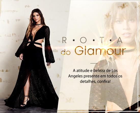 Rota do Glamour 16.04