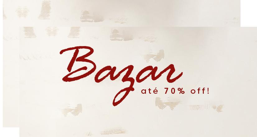 Bazar 16.04