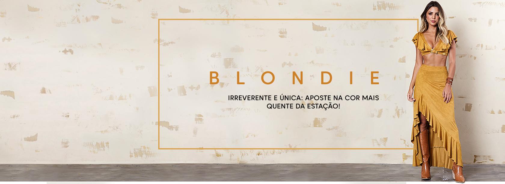 Blondie 20.05