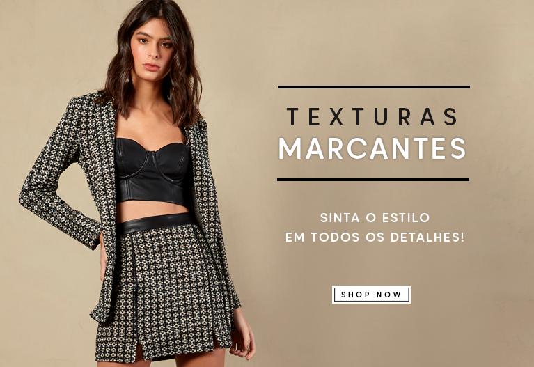 Texturas Marcantes 21.06