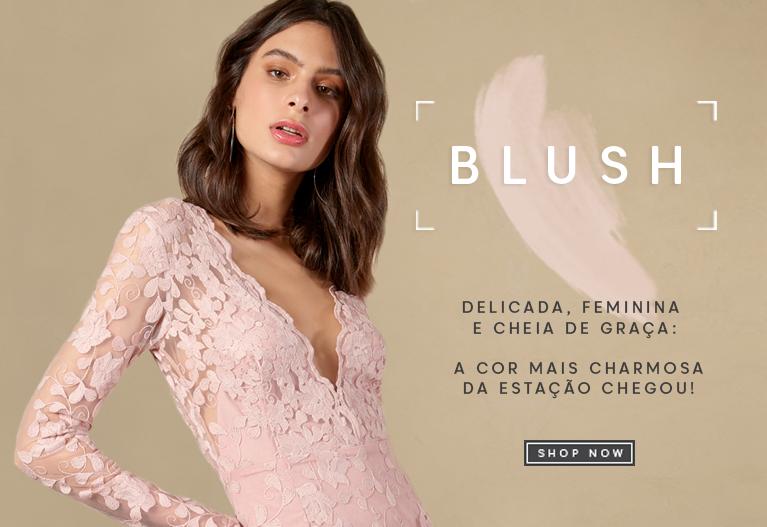 Blush 24.06