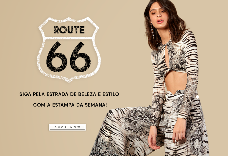 Route 6617.07
