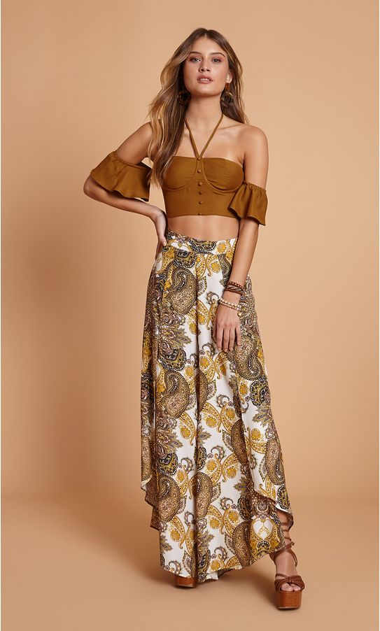Calca-Pantalona-Estampa-Marrakesh