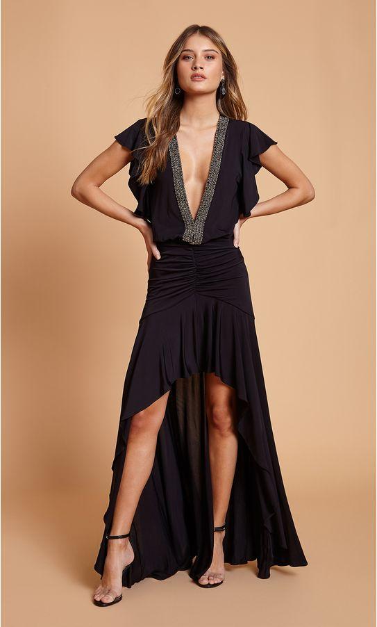 Vestido-Longo-Mullet-Detalhe-Aplicacoes