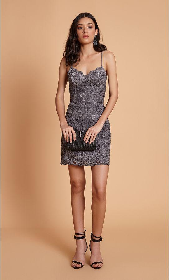 Vestido-Curto-Renda-Bojo-Estruturado