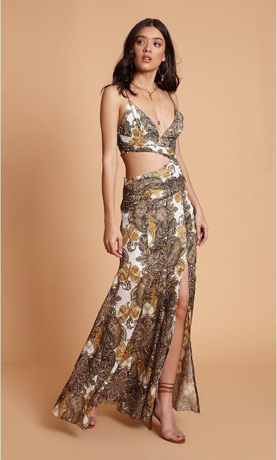 Vestido-Longo-Recortes-Estampa-Marrakesh