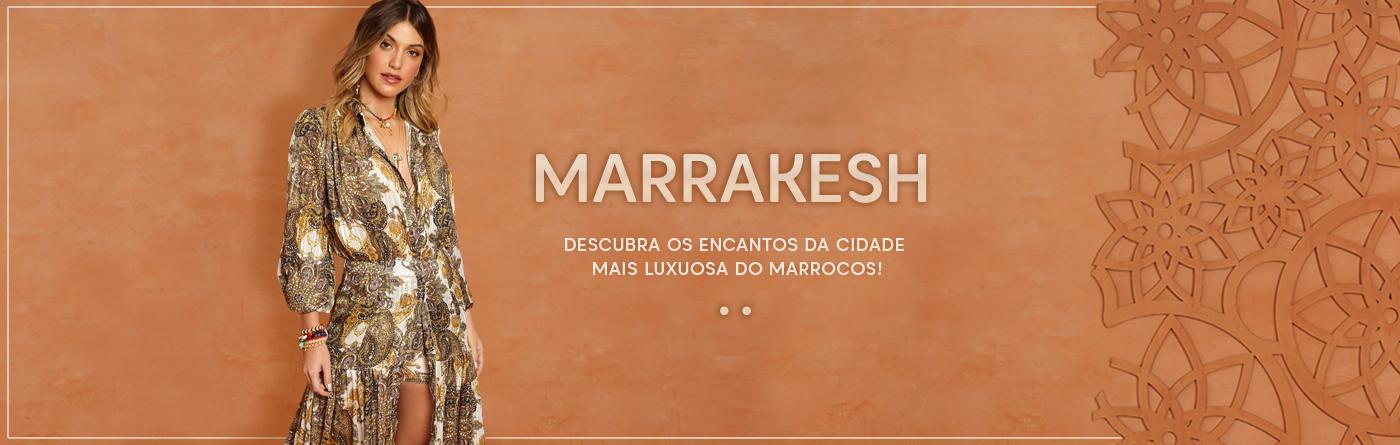 MARRAKESH  11.09