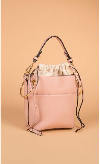 Bolsa-Saco-Faux-Leather