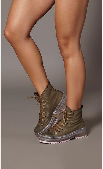 Bota-Sneakers-Combat