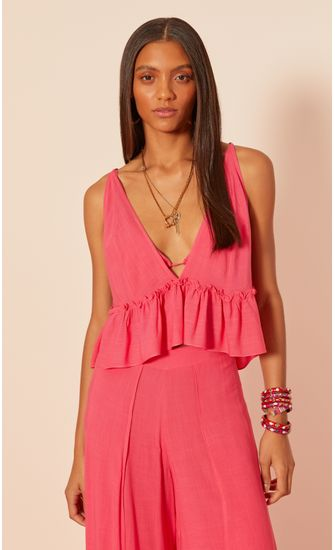 09010794-blusa-decote-top-babado-pink-1