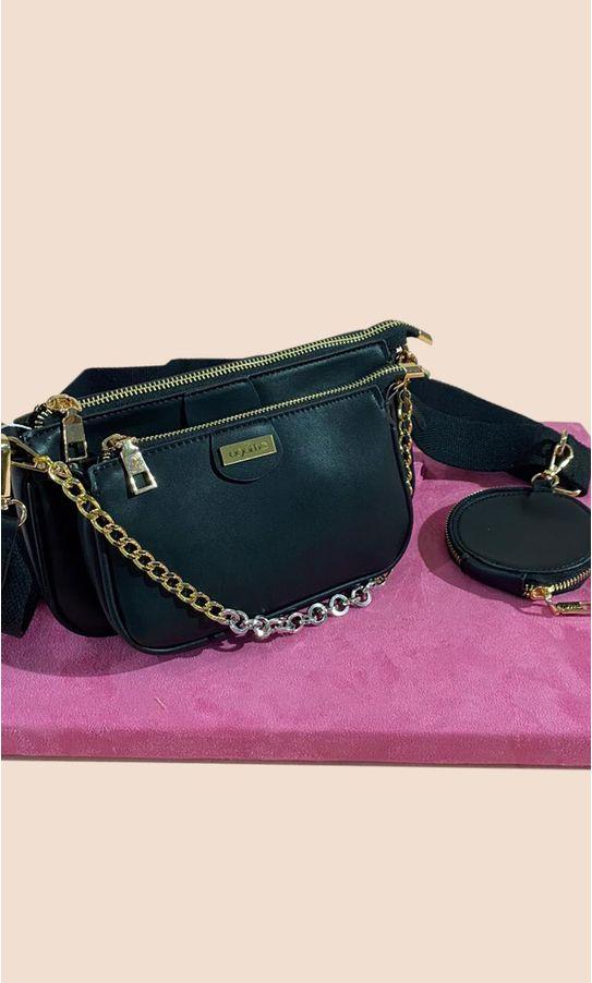 11010212-bolsa-tres-em-uma-corrente-faux-leather-preto-2