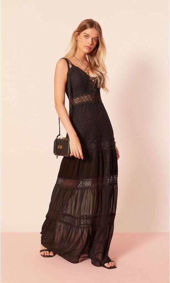 33020670-vestido-longo-mix-renda-preto-1