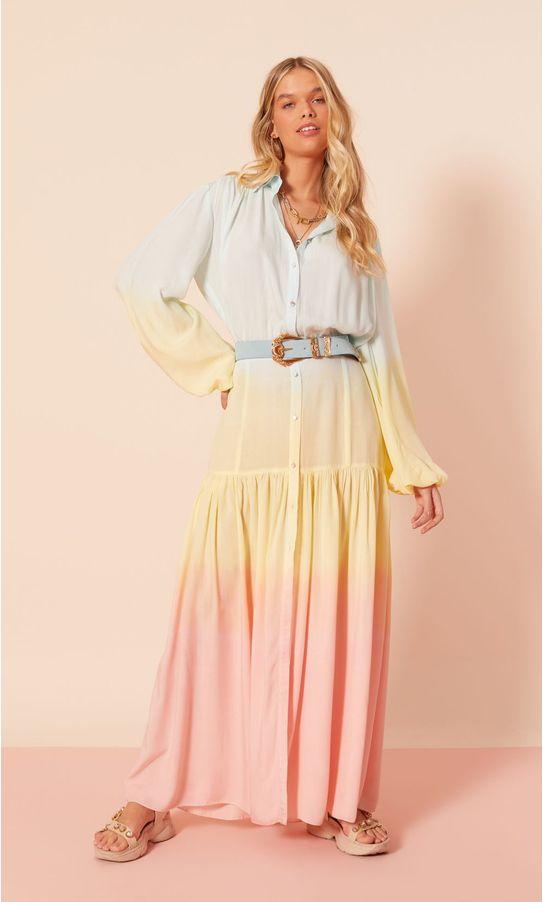 48000032-vestido-longo-tie-dye-colors-1