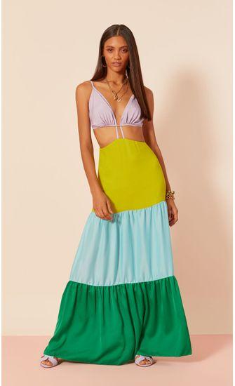33020683-vestido-longo-babados-coloridos-1