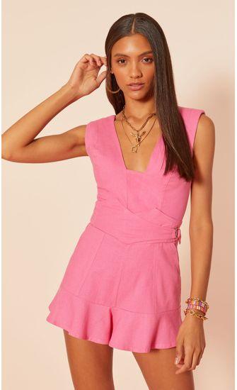 21020225-macaquinho-linho-fivela-pink-2