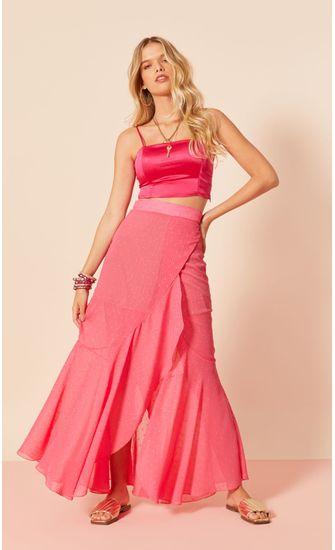 24010389-saia-longa-babados-transpasse-lurex-pink-4